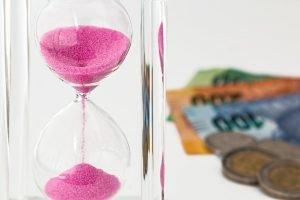 Crowdequity, el método de financiación alternativo para emprender