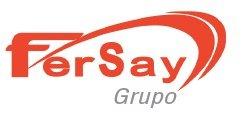 Fersay lanza un curso gratuito sobre inteligencia emocional en la pyme
