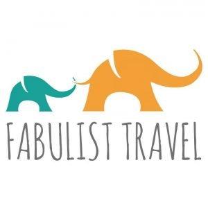 Fabulist Travel organiza aventuras vacacionales para familias y crece un 20 % al mes