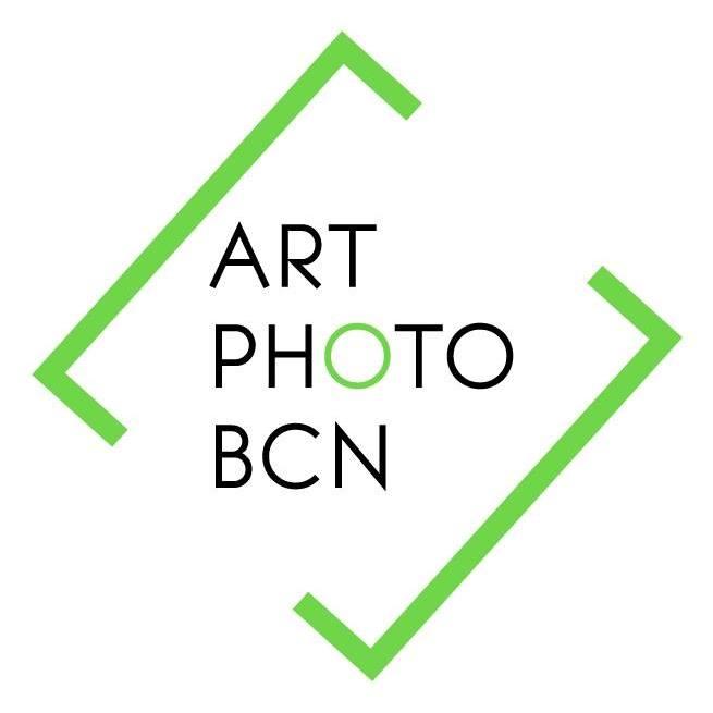 ¿Te apasiona la fotografía? Llega el Festival Art Photo Bcn 2017