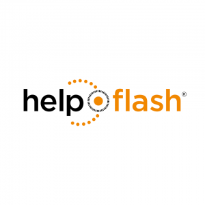 Help Flash, un dispositivo creado para evitar atropellos