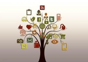 7 errores a evitar al promocionar un ecommerce en las redes sociales