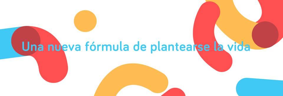 Joyners, una red de cuidadores para personas mayores que se expande por España
