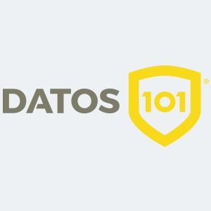 Datos101 ofrece un servicio de copias de seguridad en la nube para proteger los datos de las pymes