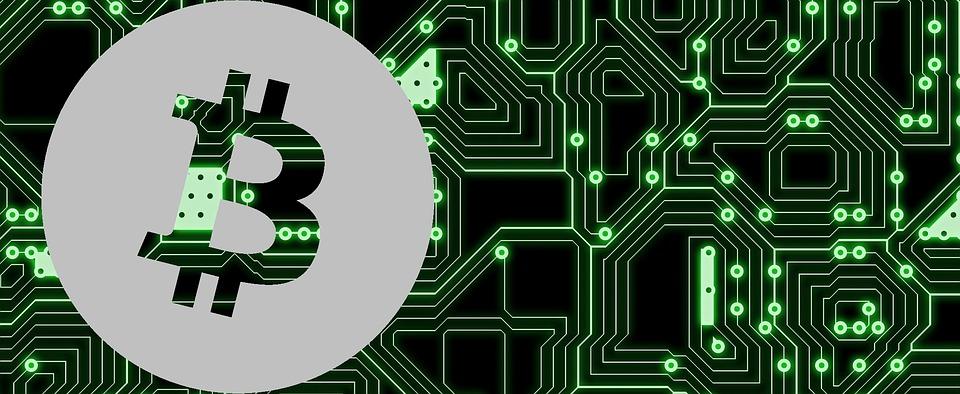 5 beneficios de las criptomonedas