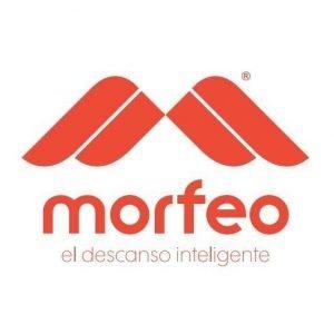 Emprendedores españoles crean Morfeo, el primer colchón inteligente fabricado en España