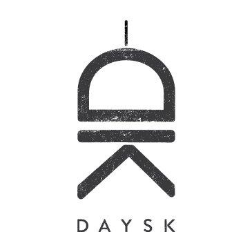 Nace Daysk, una plataforma que agiliza y facilita la reserva de puestos de trabajo