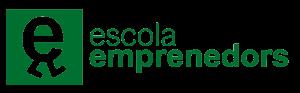 Be an entrepeneur, un programa creado para fomentar el emprendimiento entre los jóvenes