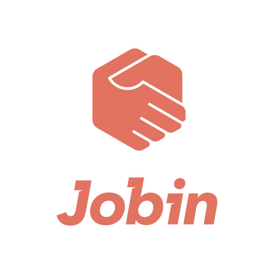 Emprendedores españoles crean Jobin, una app para encontrar clientes y ganar dinero extra