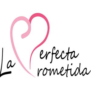 Aurora Espartero crea La perfecta prometida, el primer club social de novios de España