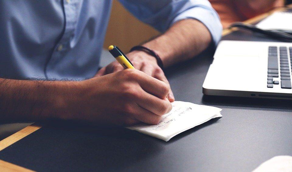 5 consejos para mejorar la imagen corporativa de tu negocio