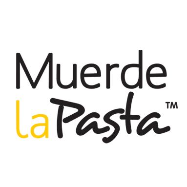 ¿Quieres abrir restaurantes? Muerde la Pasta ya ha comenzado a franquiciar