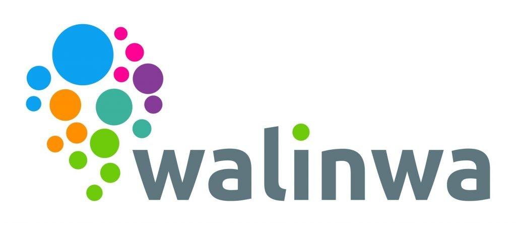Emprendedores españoles crean Walinwa, un método que acaba con las faltas de ortografía
