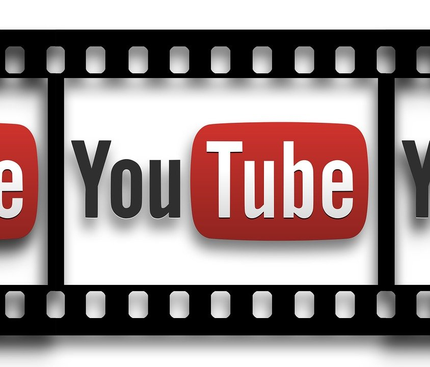 5 razones para contar con Youtube en tu estrategia de marketing