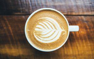 Café para hoteles: tipos de café más demandados