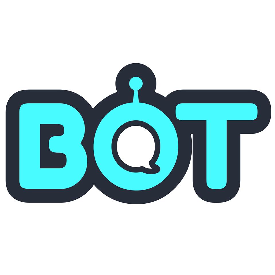 Chatbot: nuevo sistema de comunicación en las empresas