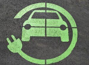 ¿Necesitas comprar un vehículo de empresa? El Plan Movea ofrece ayudas para coches eléctricos