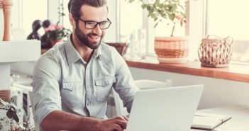 Emprendedor vs freelance: ¿cuál es la diferencia? - Diario de Emprendedores