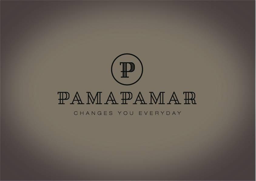 Entrevista a la emprendedora Marta Coronado, fundadora de la empresa de bolsos a medida PAMAPAMAR