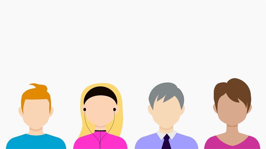 La formación online en la empresa moderna: los seminarios web