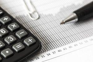 Si tienes una pyme necesitarás disponer de libros de contabilidad y administración