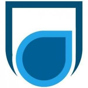 SeedJustice.org, la primera plataforma que impulsa causas judiciales a través del crowdfunding