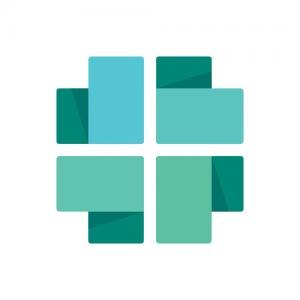 KRY, un servicio de atención médica digital que ha recibido 20 millones de euros