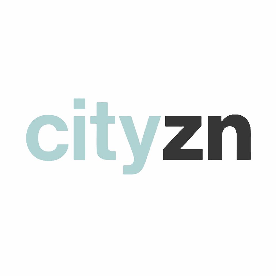 Nace Cityzn, la primera app colaborativa para crear una ciudad mejor