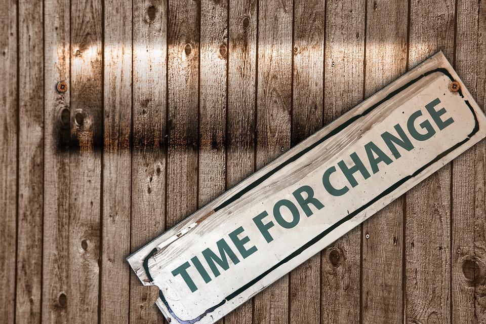 Consejos a tener en cuenta antes de empezar una reforma