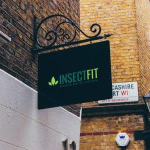 INSECTFIT, un proyecto que introduce el consumo de insectos en la dieta de los españoles