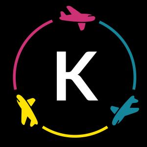 Emprendedores crean Flykube, una nueva forma de viajar con destino sorpresa