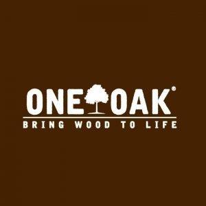 ONE OAK, una marca de complementos de madera que protege el medio ambiente