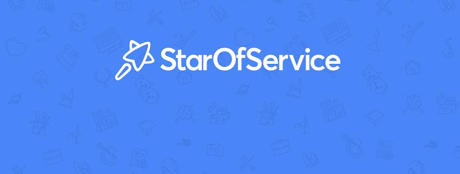 StarOfService: el Airbnb de los servicios