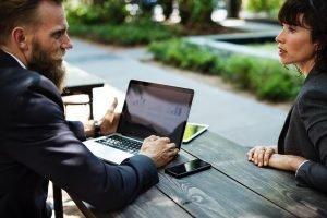 5 ventajas de la asesoría para emprendedores