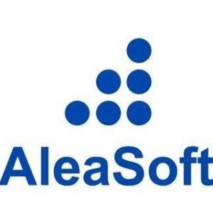 La empresa de previsiones de energía AleaSoft abre sede en Madrid