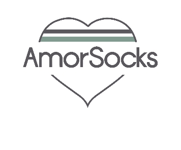 El emprendedor Luis Amor crea AmorSocks, pares de calcetines únicos y originales
