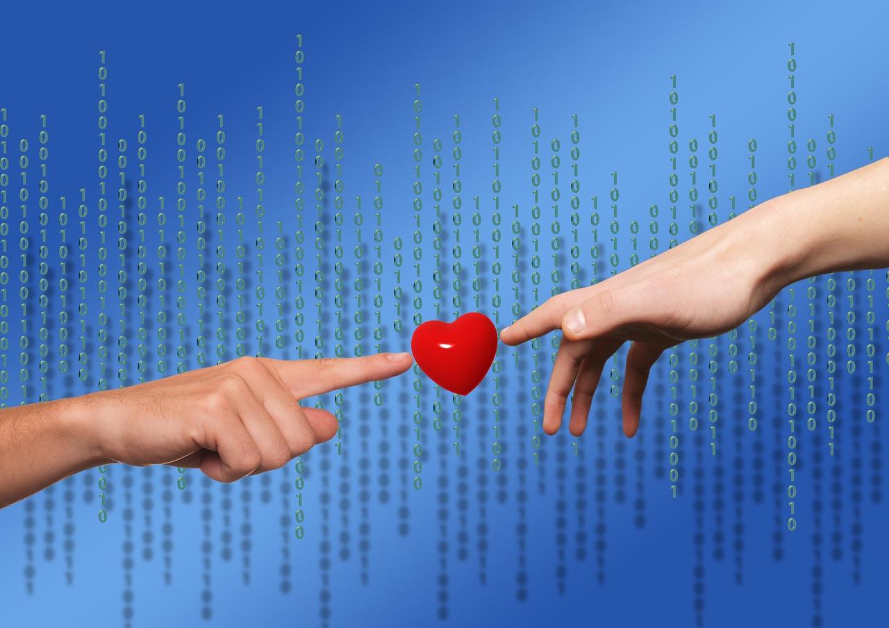 5 consejos para cuidar la marca personal on-line
