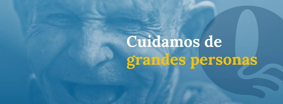 La startup de cuidados por horas Cuideo recibe 500.000 euros de financiación