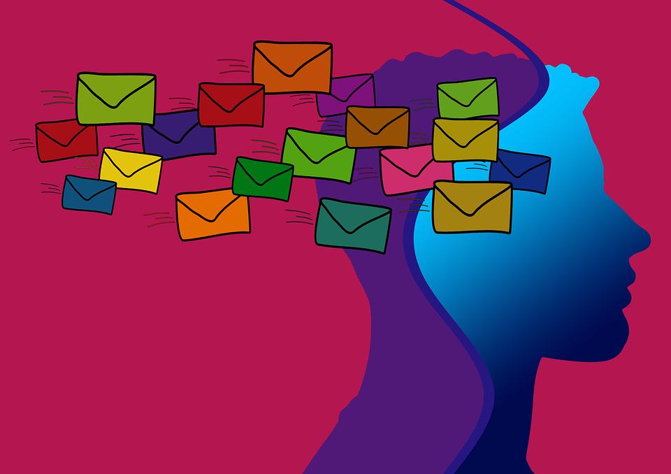 5 razones por las que el email puede ayudarte a impulsar tu negocio
