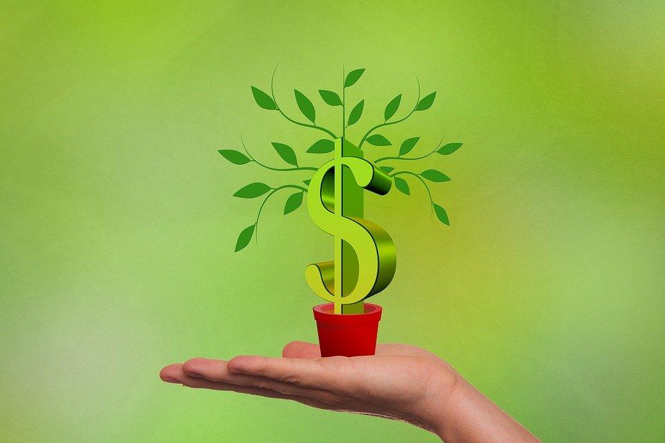 5 formas de financiación para autónomos y emprendedores