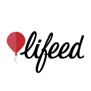 Entrevista a Jordi Mas, fundador de la aplicación para guardar recuerdos Lifeed