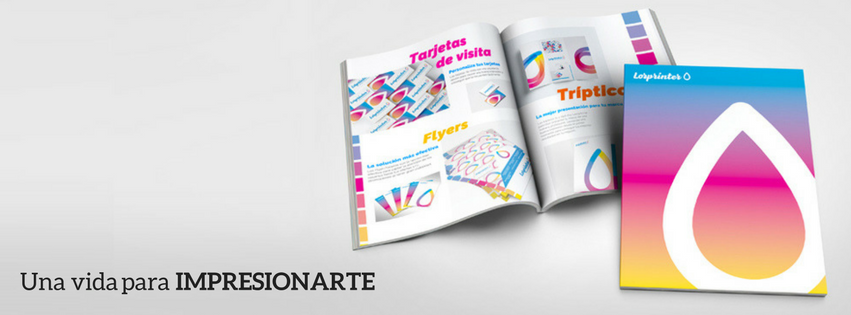 ¿Necesitas carteles o catálogos para tu negocio? Descubre lo último en impresión digital