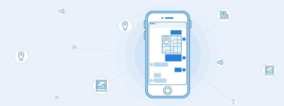La plataforma de comunicaciones en la nube MessageBird cierra una ronda de 60 millones