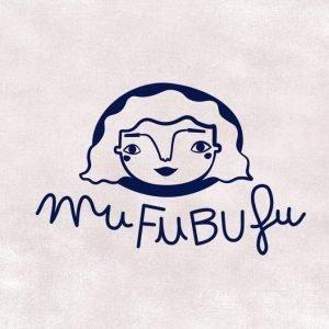 Mufubufu, una plataforma para crear películas de animación personalizadas