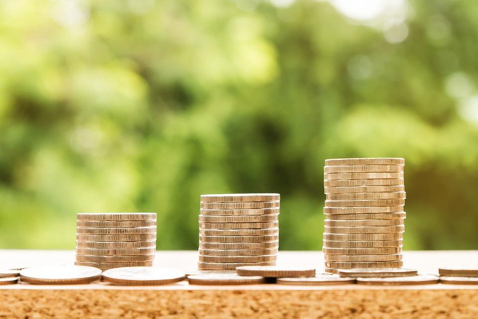 ¿Existen los préstamos sin intereses?