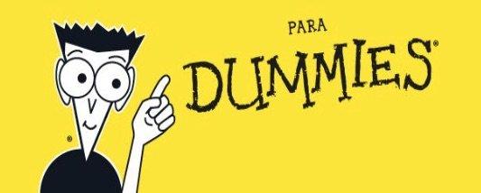 Pymes para Dummies, un libro para los emprendedores que quieren montar una empresa