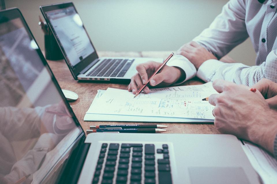 Cinco estrategias para reclutar el mejor talento para tu startup