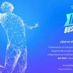 SoftDoit muestra cómo facturar dos millones de euros al año a través del reto IronBusiness