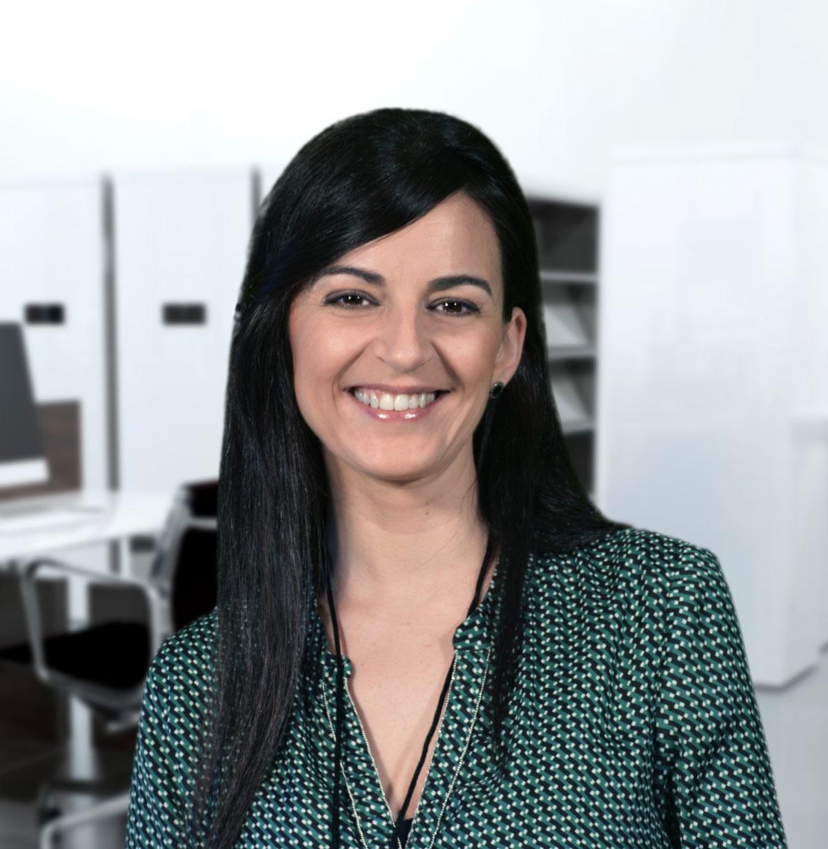 Entrevistamos a Rut Ballesteros, socia directora del gabinete de asesoría empresarial Cavala