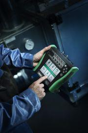 Seguridad laboral y medición: ¿como influye en tu negocio?